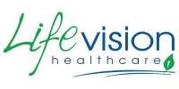 lifevisionhealthcare-Pharma third party Manufacturing company