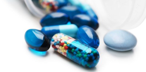 Best Third Party Pharma Manufacturing Company In Kerala